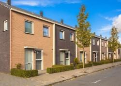 bigstock-Modern-Street-Terrace-Houses-57630344 (250 x 179)