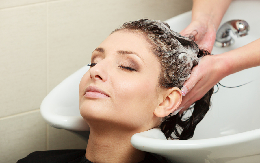 how to become a self employed hairdresser