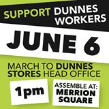 DunnesDemo_June6